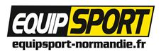 Equipsport Normandie
