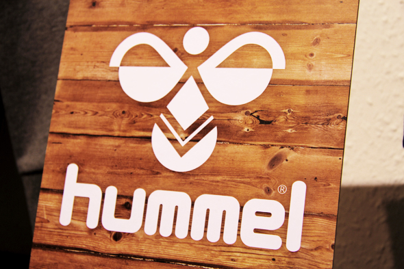 Le catalogue Hummel à découvrir !